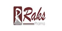 raks-pharma